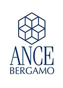Ance Bergamo