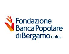 Fondazione Banca Popolare di Bergamo