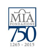 Fondazione MIA