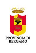Procinvia di Bergamo