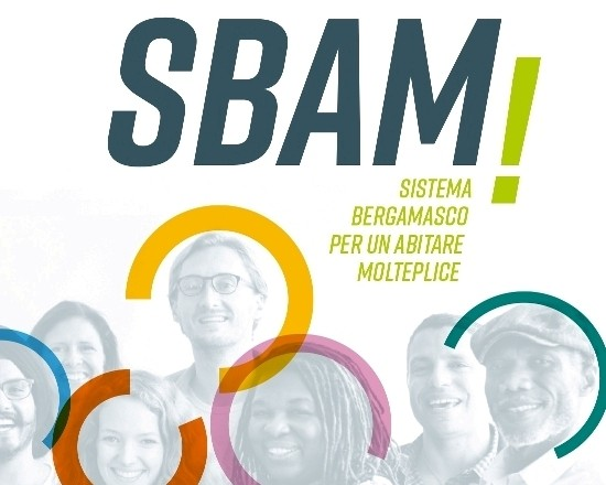 Convegno SBAM! Sistema Bergamasco per un Abitare Molteplice